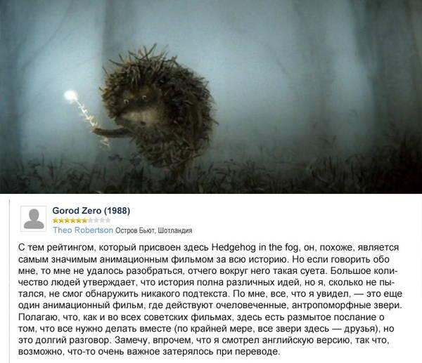 http://s1.uploads.ru/t/ap28h.jpg