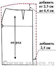 http://s1.uploads.ru/t/apJhC.jpg