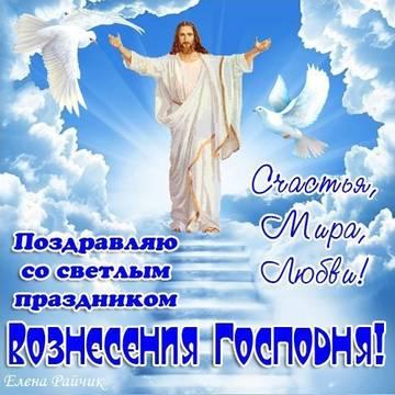 http://s1.uploads.ru/t/ar4P8.jpg