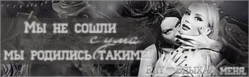http://s1.uploads.ru/t/atYUx.png
