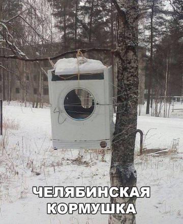 http://s1.uploads.ru/t/atvn2.jpg