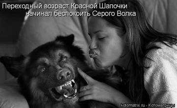 http://s1.uploads.ru/t/axTuY.jpg
