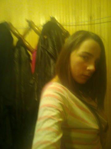 http://s1.uploads.ru/t/axVpT.jpg