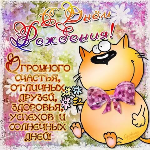 http://s1.uploads.ru/t/ayngX.jpg