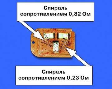http://s1.uploads.ru/t/b14e2.jpg