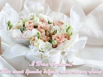http://s1.uploads.ru/t/b5t7k.jpg