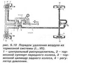 http://s1.uploads.ru/t/b6SZq.jpg