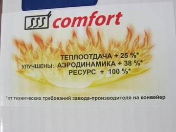 http://s1.uploads.ru/t/b7Dov.jpg