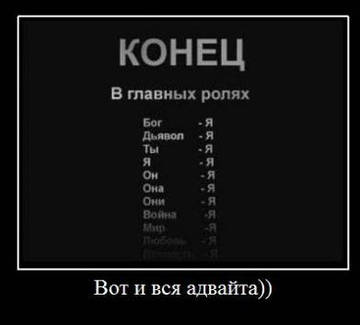 http://s1.uploads.ru/t/bBemz.jpg