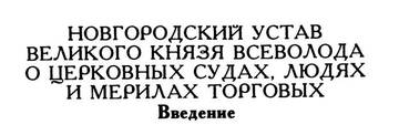 http://s1.uploads.ru/t/bBeqO.jpg