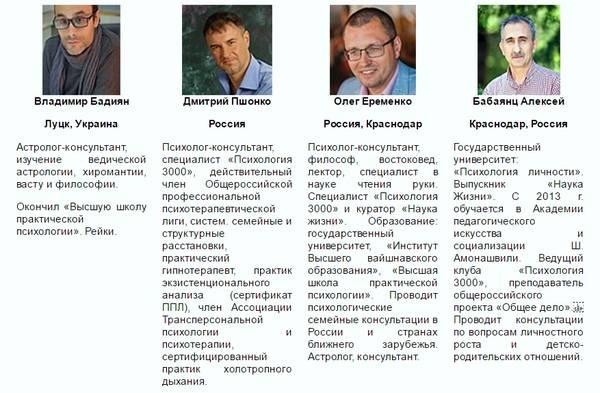 http://s1.uploads.ru/t/bCog1.jpg