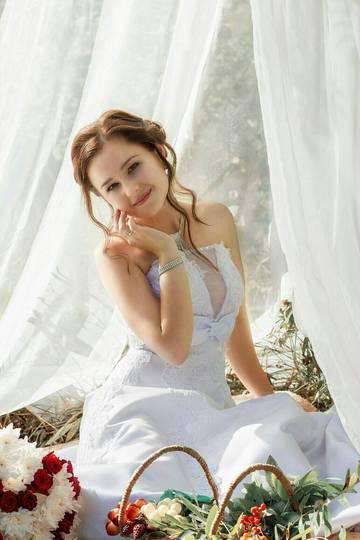 http://s1.uploads.ru/t/bWiae.jpg