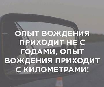 http://s1.uploads.ru/t/bZT4O.jpg
