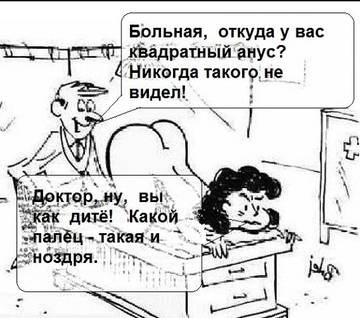 http://s1.uploads.ru/t/bdkXL.jpg