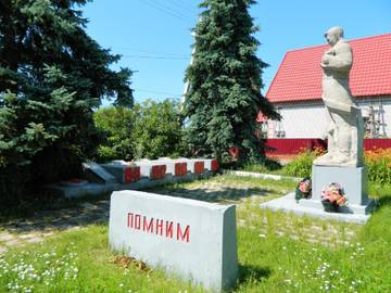 http://s1.uploads.ru/t/berM2.jpg