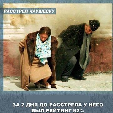 http://s1.uploads.ru/t/bkH4Q.jpg
