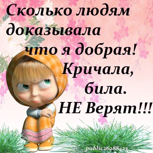 http://s1.uploads.ru/t/bmIQD.jpg
