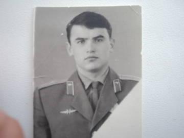 http://s1.uploads.ru/t/bmrah.jpg