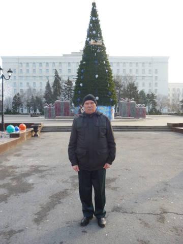 http://s1.uploads.ru/t/bnpwf.jpg