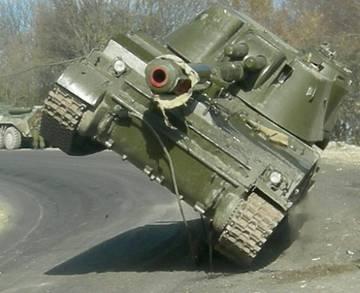 http://s1.uploads.ru/t/bo4GZ.jpg
