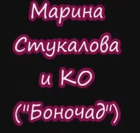 http://s1.uploads.ru/t/boDYZ.png