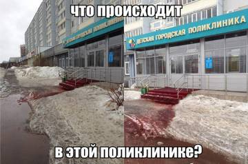 http://s1.uploads.ru/t/br7VP.jpg