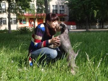 http://s1.uploads.ru/t/btlc0.jpg