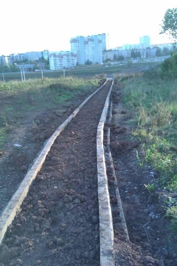 http://s1.uploads.ru/t/bzFnh.jpg