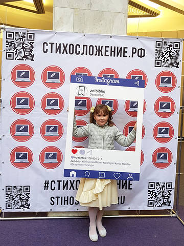 http://s1.uploads.ru/t/c5w84.jpg