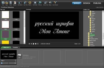 http://s1.uploads.ru/t/c6Eqb.jpg