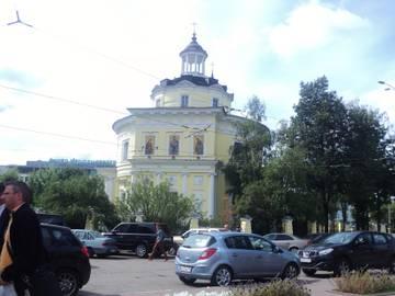 http://s1.uploads.ru/t/c7Klt.jpg