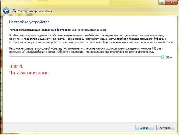 http://s1.uploads.ru/t/c9in5.jpg