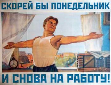 http://s1.uploads.ru/t/cB8OW.jpg