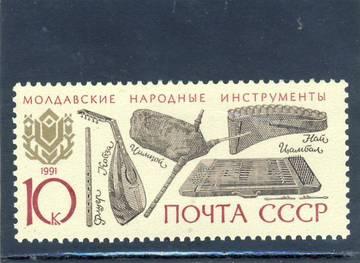 http://s1.uploads.ru/t/cC6fX.jpg