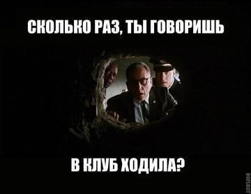 http://s1.uploads.ru/t/cF4VH.jpg