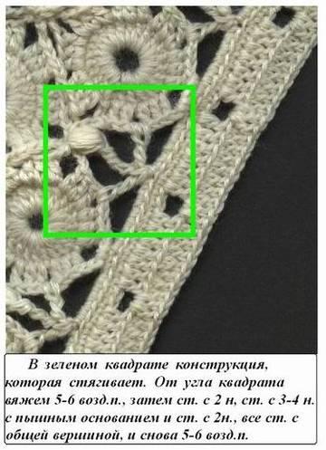 http://s1.uploads.ru/t/cVbCv.jpg