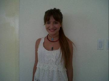 http://s1.uploads.ru/t/chTZa.jpg