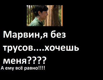 http://s1.uploads.ru/t/chkMf.png