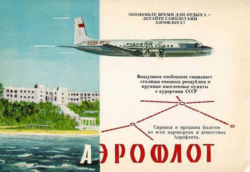 http://s1.uploads.ru/t/ci93A.jpg
