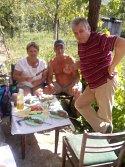 http://s1.uploads.ru/t/cily1.jpg