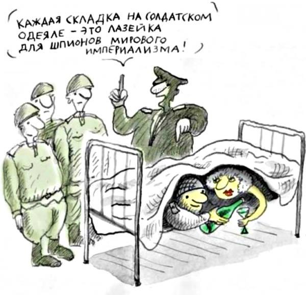 http://s1.uploads.ru/t/clCSQ.jpg
