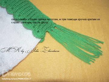 http://s1.uploads.ru/t/coTJD.jpg