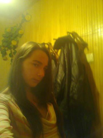 http://s1.uploads.ru/t/cqyYu.jpg