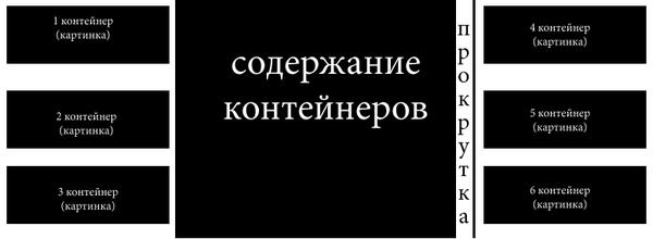 http://s1.uploads.ru/t/csudV.png