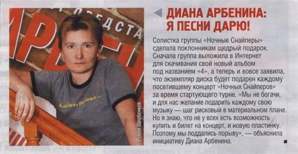 http://s1.uploads.ru/t/ctJ2B.jpg