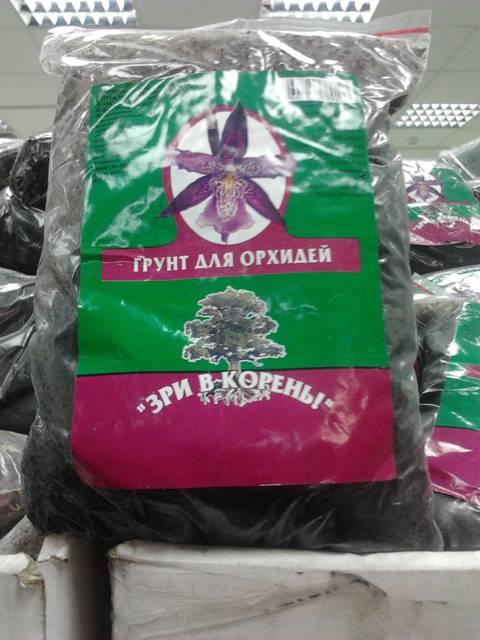 http://s1.uploads.ru/t/ctQja.jpg