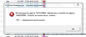 http://s1.uploads.ru/t/ctWIC.png
