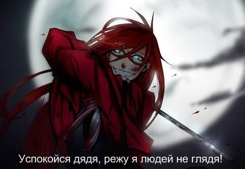 http://s1.uploads.ru/t/cvU0t.jpg