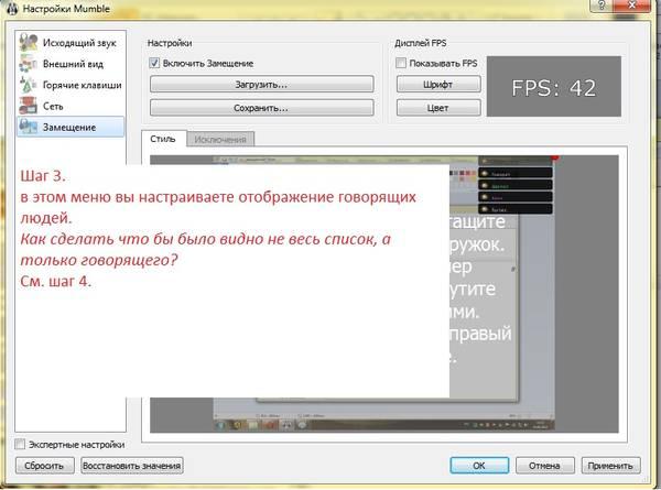 http://s1.uploads.ru/t/d7wUy.jpg