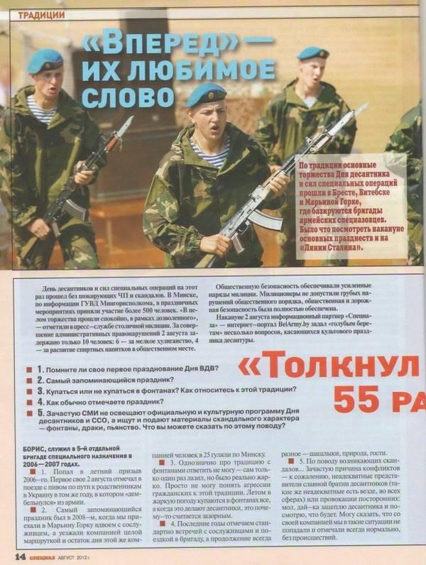 http://s1.uploads.ru/t/d9Hu7.jpg